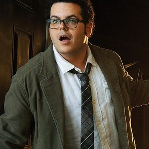 Josh Gad as Josh Gad