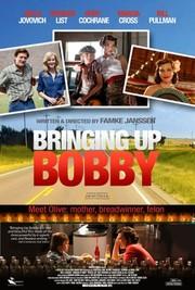 Bringing Up Bobby