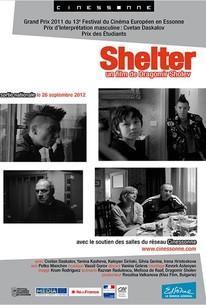 Shelter (Podslon)