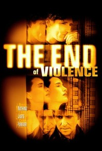 The End of Violence