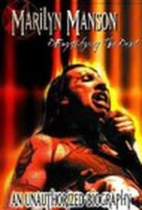 Demystifying the Devil: Biography Marilyn Manson