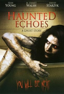 Haunted Echoes