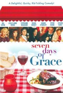 Seven Days of Grace