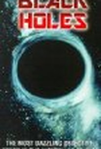 I buchi neri (Black Holes)