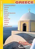 Globe Trekker - Greece
