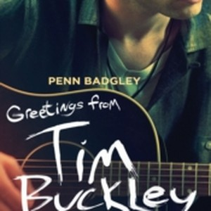Greetings from tim buckley 2013 rotten tomatoes m4hsunfo