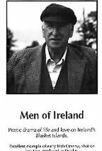 Men of Ireland