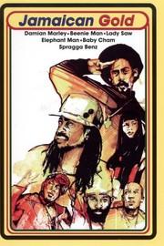The Treasure Seekers (Jamaican Gold)
