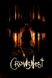 Crowsnest