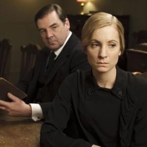 Downton Abbey: Season 4 - Rotten Tomatoes