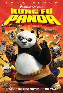 Kung Fu Panda Movie Quotes Rotten Tomatoes