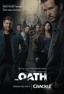 The Oath: Season 1 - Rotten Tomatoes