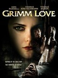 Butterfly---A Grimm Love Story