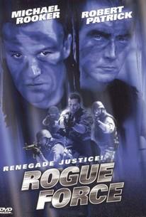 Renegade Force
