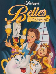 Belle's Tales of Friendship