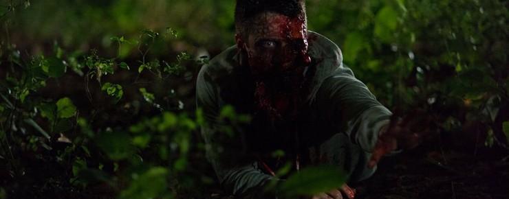 Cabin Fever 3 Patient Zero 2014 Rotten Tomatoes