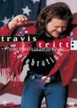 Travis Tritt: A Musical Tribute to the Spirit of the Disabled American Veteran