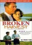 Broken Harvest