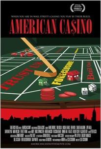 American Casino