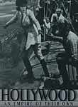 Hollywoodism: Jews, Movies and the American Dream (Hollywood: An Empire of Their Own)