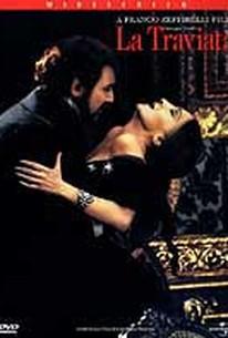 Verdi - La Traviata