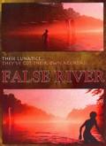 False River