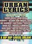 Urban Lyrics