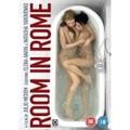 Room In Rome (habitacion En Roma)