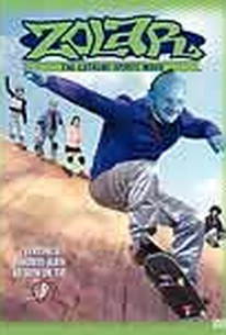 Zolar: The Extreme Sports Movie