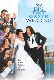 My Big Fat Greek Wedding Quotes Fair My Big Fat Greek Wedding  Movie Quotes  Rotten Tomatoes