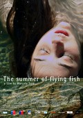 El verano de los peces voladores (The Summer of Flying Fish)
