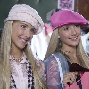 legally blondes 2 full movie online free