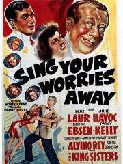Sing Your Worries Away
