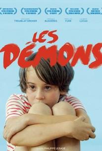 Les démons (The Demons)