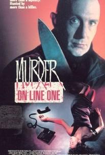 Murder on Line One