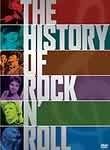 History of Rock 'N' Roll