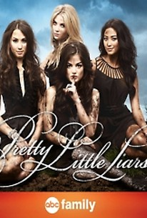 download pretty little liars season 1 episode 2