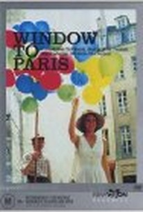 Window To Paris (Okno v Parizh)