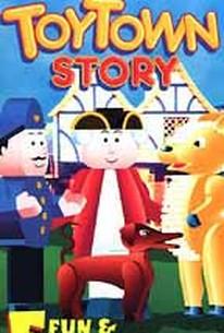 Toytown Story