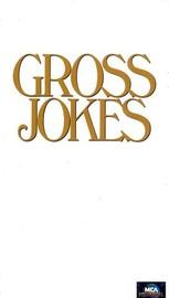Gross Jokes