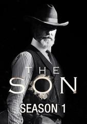 The Son: Season 1