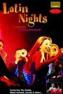 Latin Nights