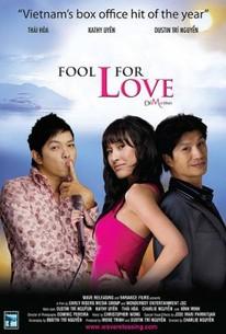 Fool For Love (De Mai Tinh)