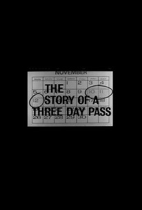 The Story of a Three-Day Pass