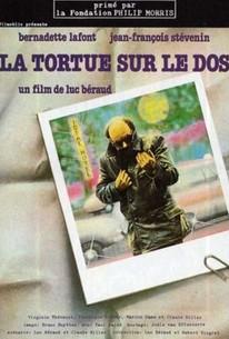 Like a Turtle on Its Back (La tortue sur le dos) (1978) - Rotten