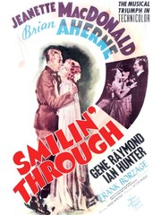 Smilin' Through