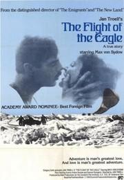 Ingenj�r Andr�es Luftf�rd (The Flight of the Eagle)