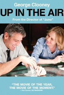 juno movie download 480p