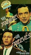 Country Music Classics - Jim Reeves, Ray Price and Ernest Tubb