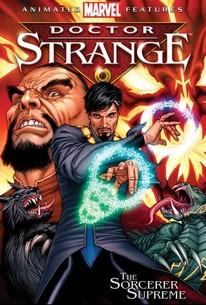 doctor strange 2016 yify torrent download